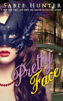 Pretty Face Pdf/ePub eBook