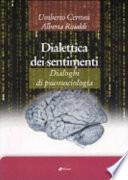 Dialettica dei sentimenti. Dialoghi di psicosociologia