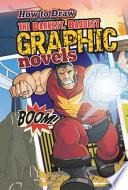 How to Draw the Darkest  Baddest Graphic Novels
