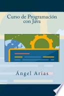 Curso De Programaci N Java