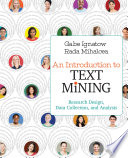 An Introduction To Text Mining