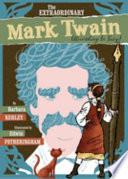 The Extraordinary Mark Twain  according to Susy