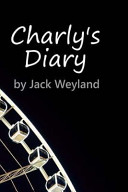 Charly s Diary