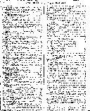 Bibliotheca Bathoniensis