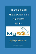 Database Management System With Mysql