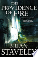 Ebook The Providence of Fire Epub Brian Staveley Apps Read Mobile