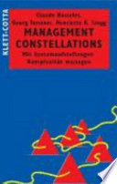 Management constellations