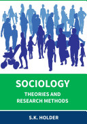 Sociology: Research Methods and Theories