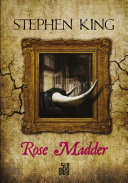 download ebook rose madder pdf epub