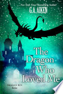 The Dragon Who Loved Me Pdf/ePub eBook