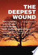 The Deepest Wound