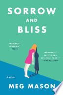 Sorrow and Bliss Book PDF