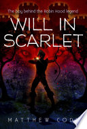 Will in Scarlet Book PDF