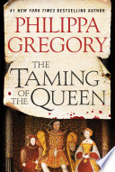 The Taming of the Queen Book PDF