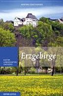 Kulturlandschaften Sachsens
