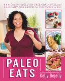Paleo Eats