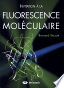 Invitation    la fluorescence mol  culaire