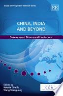 China, India and Beyond