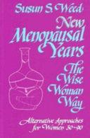 New Menopausal Years