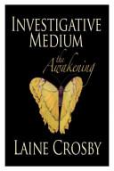 Investigative Medium Book PDF