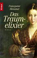 Traumelixier