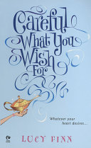 download ebook careful what you wish for pdf epub