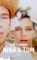 Nina Tom