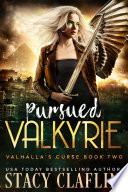 Pursued Valkyrie