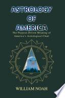 Astrology Of America