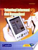 Teknologi Informasi dan Komunikasi 2