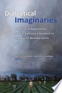 Dialectical Imaginaries