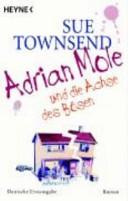 Adrian Mole und die Achse des B  sen