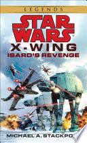 Isard s Revenge Book PDF