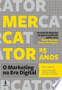 Mercator 2018