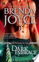 Ebook Dark Embrace Epub Brenda Joyce Apps Read Mobile