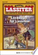Lassiter 2387 - Western