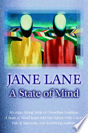 A State Of Mind : the future with a story full...