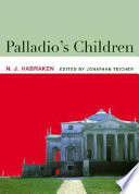 Palladio s Children