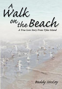 Book A Walk on the Beach