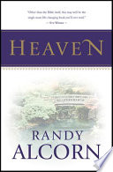 Heaven : research on the topic--all from a biblical perspective....