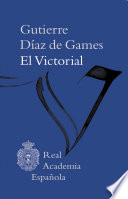 El Victorial  Epub 3 Fixed