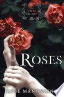 Roses Book PDF