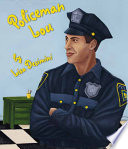 Policeman Lou and Policewoman Sue