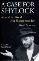 A Case for Shylock