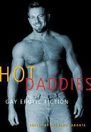 Hot Daddies