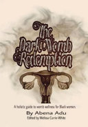 The Dark Womb Redemption