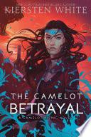 Book The Camelot Betrayal
