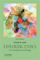 Exploring Ethics