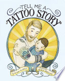 Tell Me a Tattoo Story Modern Father Son Love Story The Father Tells