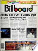 Dec 13, 1980